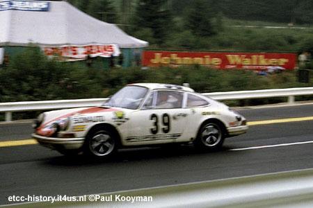 Spa24h-1969-39