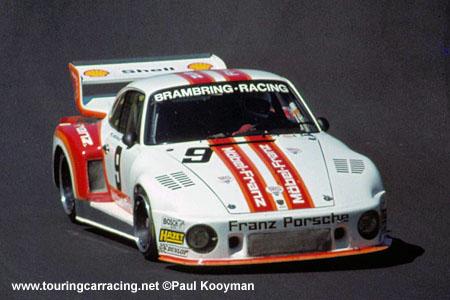Pictures   1977 Nürburgring 1000 km