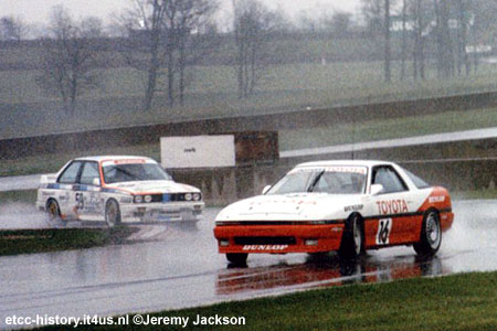 http://touringcarracing.net/Pictures/1988/Don-1988-16.jpg