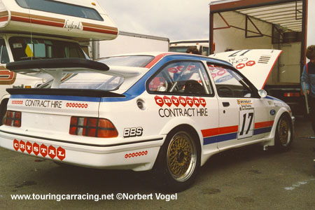 SilvBSCC-1988-17.jpg