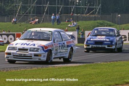 Donington-1989-25-7.jpg