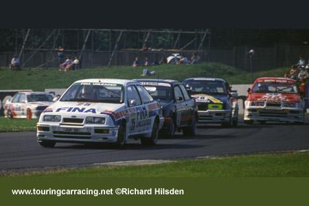 Donington-1989-25-etc.jpg