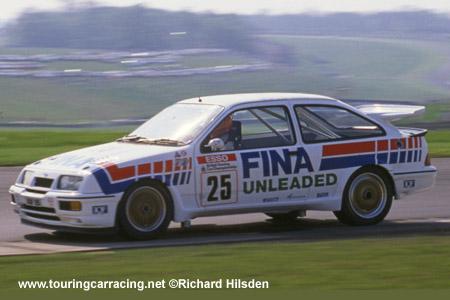 Donington-1989-25.jpg